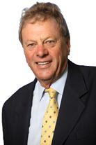 David Klingner