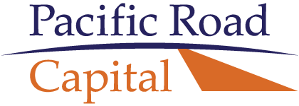 Pacific Road Capital